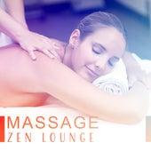 Massage Zen Lounge by ZEN