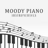 Moody Piano Instrumentals by Soft Jazz