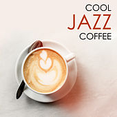 Cool Jazz Coffee by Chilled Jazz Masters