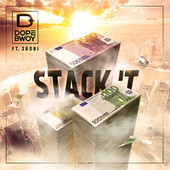 Stack 't by Dopebwoy