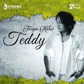 Tanpa Kabar by Teddy