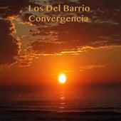Convergencia di Los Del Barrio