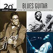 Play & Download 20th Century Masters...Blues Guitar by Various Artists | Napster