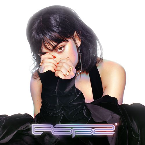 Pop 2 de Charli XCX