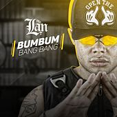Bumbum Bang Bang by Mc Lan