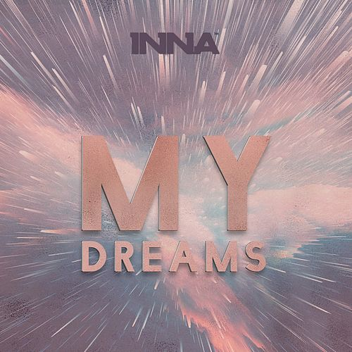 My Dreams de Inna