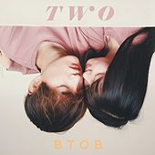 Two by BTOB