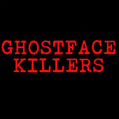 Ghostface Killers (Instrumental) by Kph