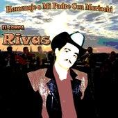 Homenaje a Mi Padre Con Mariachi by El Compa Rivas