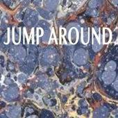 Jump Around de Various Artists