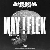 May I Flex by Momoh