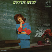 Dottie West:
