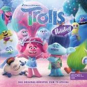 Trolls (Das Hörspiel zum TV-Special) von Trolls