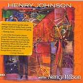 Play & Download Organic by Henry Johnson | Napster