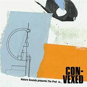 Convexed by Various Artists