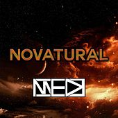Novatural by MED