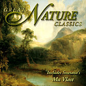 The Wonderful World of Classical Music - Great Nature Classics by Various Artists