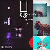 Water a Dollar (feat. Antarchitecture) by Gus