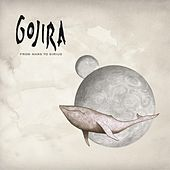 From Mars to Sirius by Gojira