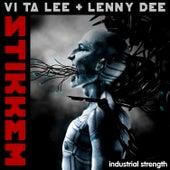 Stikkem von Lenny Dee