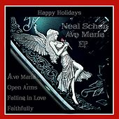 Ave Maria - EP by Neal Schon