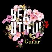Beautiful Guitar by Various Artists