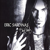 Play & Download Black Pearls by Eric Sardinas | Napster
