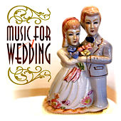 Play & Download Music for a Wedding Vol. 1 by Various Artists | Napster