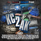 KC2AK, Vol. 1 by Various Artists