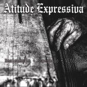 Resistência + Superação = Vitória by Atitude Expressiva