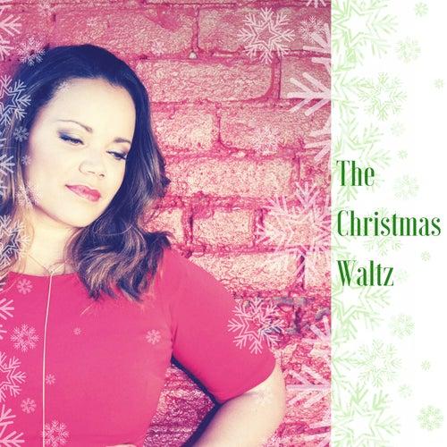 The Christmas Waltz by Kimberley Locke