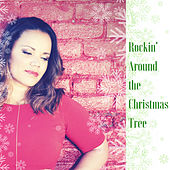 Rockin' Around the Christmas Tree by Kimberley Locke