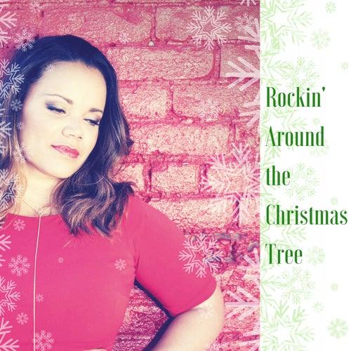 Rockin' Around the Christmas Tree by Kimberley Locke