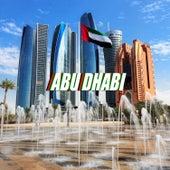 Abu Dhabi by DJ Trendsetter