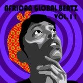 African Global Beatz Vol.11 by Various