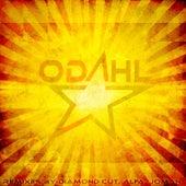 ODahl EP by ODahl
