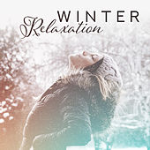 Winter Relaxation de Classical Music Songs