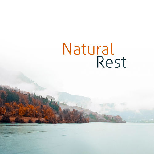 Natural Rest by Nature Sounds (1)