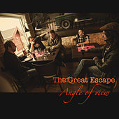 Angle Of View by Great Escape