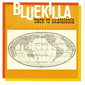 Back to Skatalonia by Bluekilla