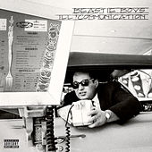 Play & Download Ill Communication (Remastered Edition) by Beastie Boys | Napster