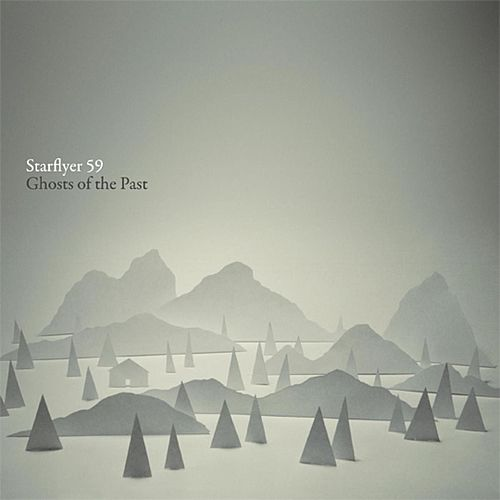 Play & Download Ghosts Of The Past by Starflyer 59 | Napster