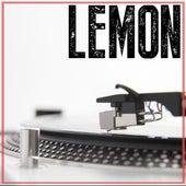 Lemon (Instrumental) by Kph