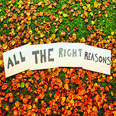 All the Right Reasons by Ben Watt