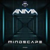 Mindscape by Anima