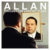 Through the Looking Glass by Allan Sherman