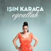 Eyvallah by Işın Karaca