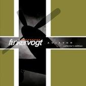 Aviator (Bonus Track Version) von Funker Vogt