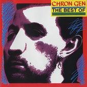 The Best of Chron Gen by Chron Gen