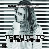 Irresistible (Tribute To Stephanie) by Disco Fever